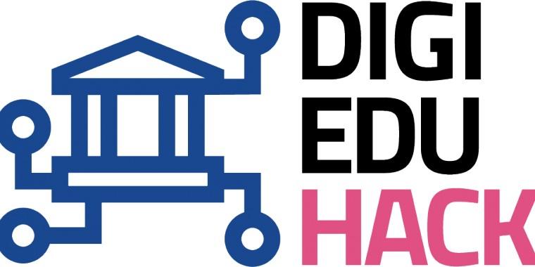 Szavazz a Miskolci Egyetem DigiEduHack kihívására