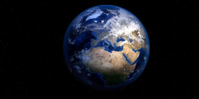 Argentinától Mongoliáig... A MFK és a TEKH Nemzetközi szakmai napja